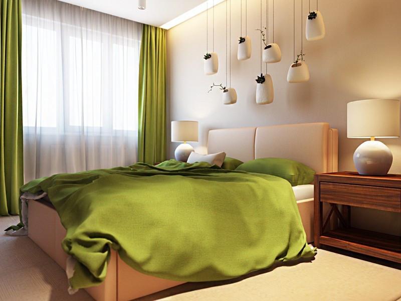 Ліжко Corners Неллі