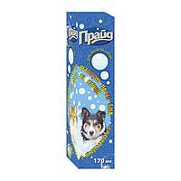 Шампунь піноутворюючий Прайд  проти бліх та кліщів для собак і котів, 170 мл