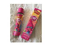 Парфюмированный спрей Trolls Parfum Body Splash Cotton Candy 50 ml