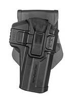 Кобура FAB Defense для Glock 43