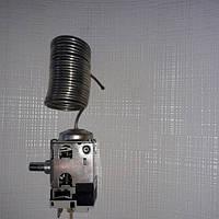 """Термостат  холодильника ТАМ 145-2М( 2,0м;-25/-15""""С)морозильной камеры"""