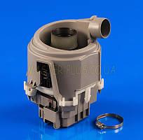Насос циркуляционный для посудомоечной машины Bosch 651956