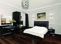 Спальня СМ Экстаза, фото 1