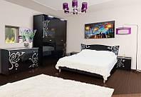 Спальня СМ Фелиция новая, фото 1