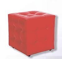 Пуф Куб, фото 1