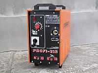 ПДГ-215 (без рукава) полуавтомат Энергия-Сварка, фото 1