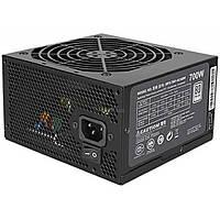 Блок питания CoolerMaster 700W MasterWatt Lite700 (MPX-7001-ACABW-EU)