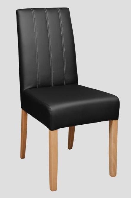 Стул М-мебель Мира