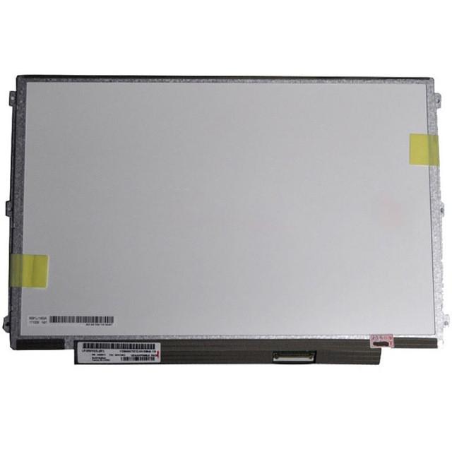 Экран (матрица) LP125WH2-SLB2 (IPS)