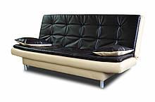 Диван-кровать Novelty  Фрост