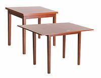 Стол М-мебель Нордик розкладной
