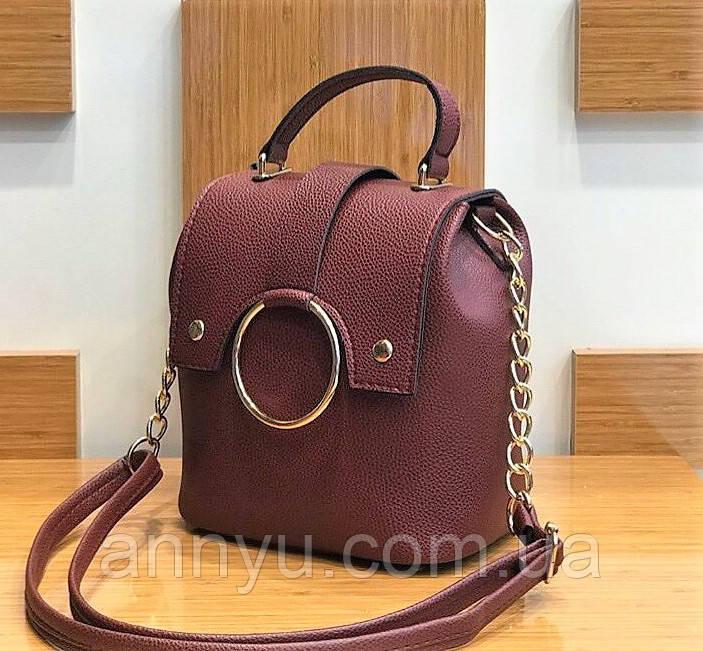 f4695425fb74 Брендовые сумки оптом.: продажа, цена в Хмельницком. женские сумочки и  клатчи от ...