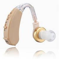 Усилитель hearing aid WT А33