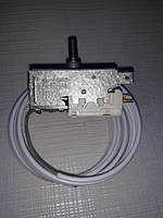 """Термостат К59( 2,3м;-13,5/4""""С)"""