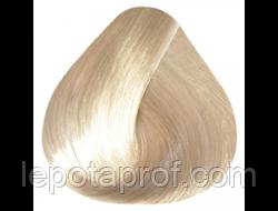Тонуюча серія фарб для освітленого волосся ESTEL HAUTE COUTURE Crystal Blond/ 60 мл Т/1 Попелястий блондин тонуючий