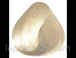 Тонуюча серія фарб для освітленого волосся ESTEL HAUTE COUTURE Crystal Blond/ 60 мл Т/16 Попелясто-фіолетовий блондин тонуючий