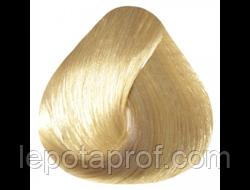 Тонуюча серія фарб для освітленого волосся ESTEL HAUTE COUTURE Crystal Blond/ 60 мл Т/17 Попелясто-коричневий блондин тонуючий