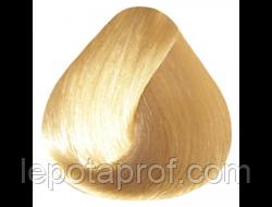 Тонуюча серія фарб для освітленого волосся ESTEL HAUTE COUTURE Crystal Blond/ 60 мл Т/36 Золотисто-фіолетовий блондин тонуючий