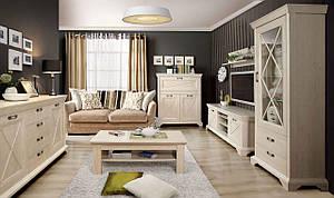 """Коллекция мебели в гостиную """"Марсель"""""""