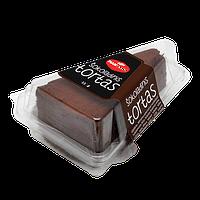 Шоколадный торт 110 г