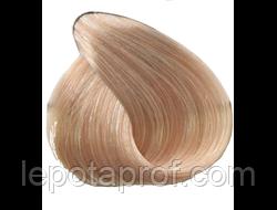 Тонуюча серія фарб для освітленого волосся ESTEL HAUTE COUTURE Crystal Blond/ 60 мл Т/56 Червоно-фіолетовий блондин тонуючий