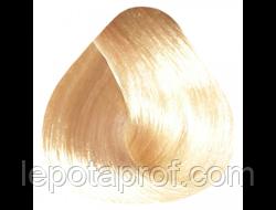 Тонуюча серія фарб для освітленого волосся ESTEL HAUTE COUTURE Crystal Blond/ 60 мл Т/65 Фіолетово-червоний блондин тонуючий