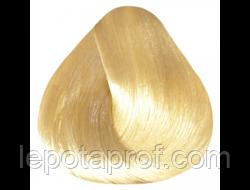 Тонуюча серія фарб для освітленого волосся ESTEL HAUTE COUTURE Crystal Blond/ 60 мл Т/7 блондин Коричневий тонуючий