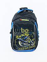 """Детский школьный рюкзак """"Geliyazi W-0105"""", фото 1"""