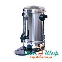 Кипятильник-кофеварка Frosty CP-06А, фото 1
