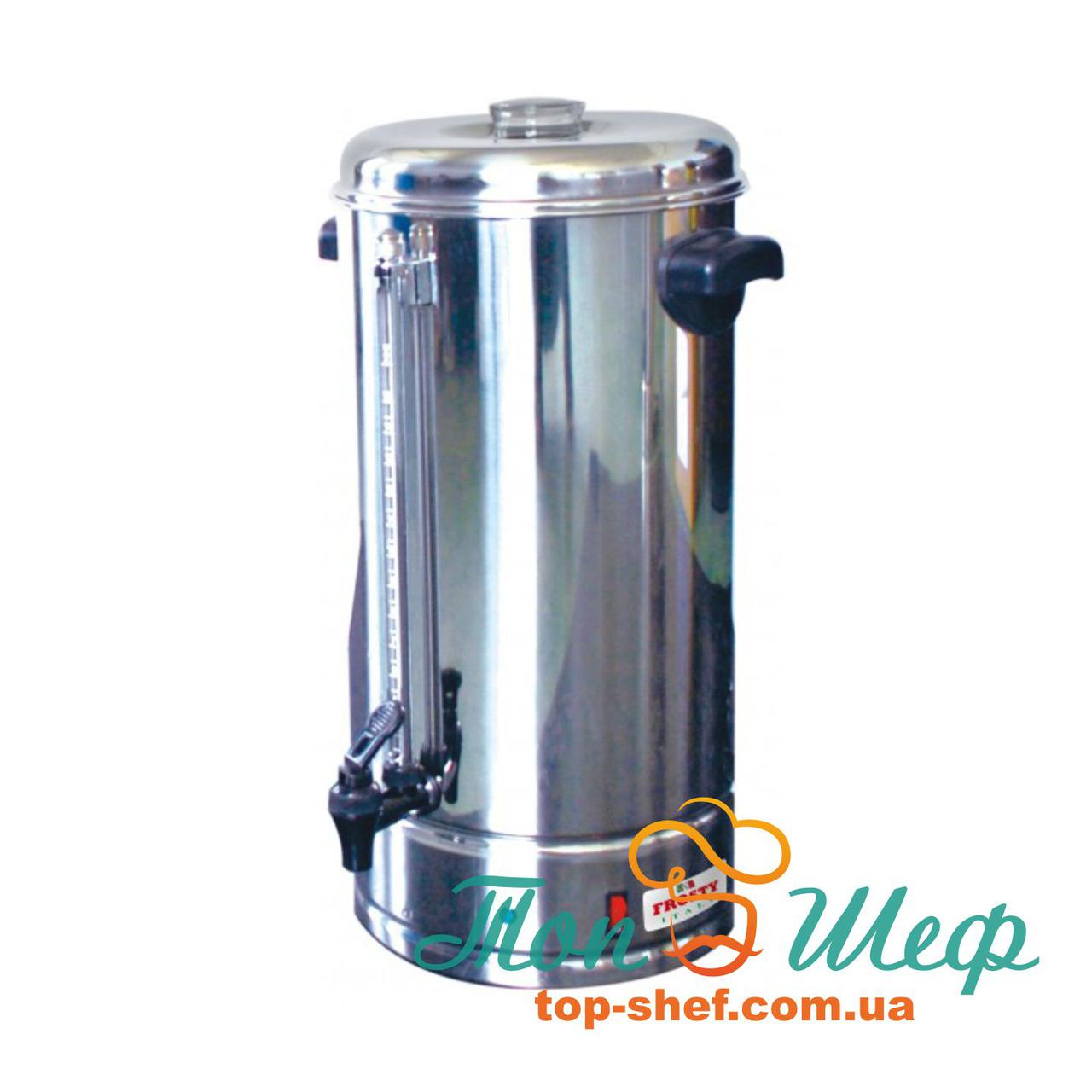 Кипятильник-кофеварка Frosty CP-15А