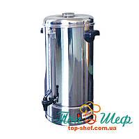 Кипятильник-кофеварка Frosty CP-15А, фото 1