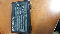 Батарея   ASUS A32-F82 б\у , фото 1