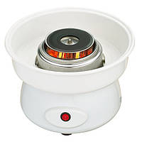ТОП ВЫБОР! Аппарат для приготовления сахарной ваты Cotton Candy Maker - 1000415 - аппарат для сладкой ваты, cotton candy maker