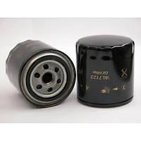 Фильтр маслянный WL7123 / OP567 (пр-во WIX-Filtron UA)
