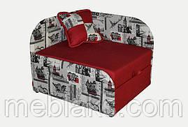 Детский диван-кровать Артемон