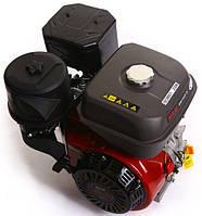 Топовые модели двигателей bulat. Выбираем продуктивные