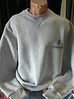 Реглан мужской теплый, фото 1
