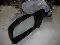 Зеркала заднего вида с подогревом  ВАЗ 2109, 2113-15