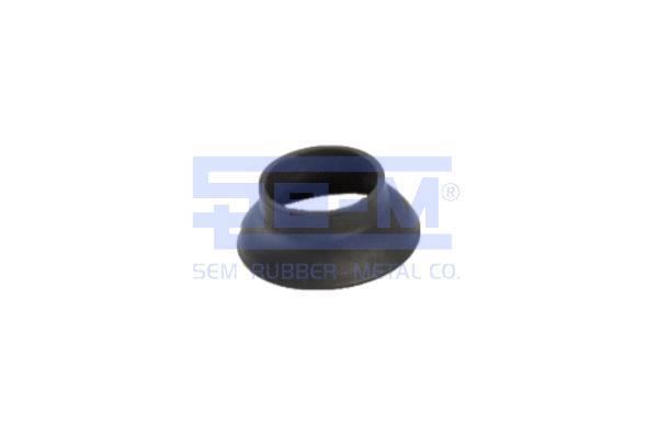 Колпачек защитный BPW (312043100   SEM12094)