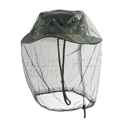 Сетка от комаров на панаму Helikon-Tex CZ-MOS-PO-02, фото 2