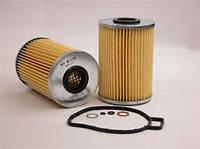 Фильтр маслянный WL7218 / OM522 / 2 (пр-во WIX-Filtron UA)