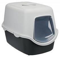 Trixie TX-40271 туалет-домик Vico для кошек