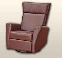Кресло  Rocky