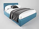 Кровать Corners Лоренс, фото 7
