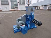 Экструдер для кормов, фото 1