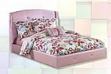 Детская кровать Corners Золушка, фото 2