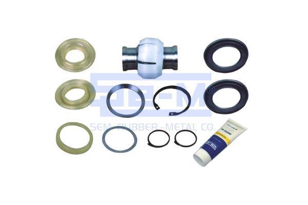 Комплект ремонтный тяги лучевой MAN (81432506009   SEM7727)