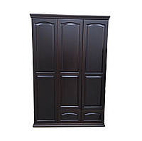Деревянный шкаф Онега , фото 1