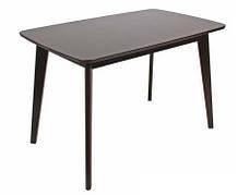 Стол М-мебель Модерн 120 и 150 (раскладной)