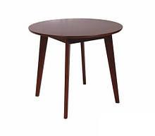 Стол М-мебель Модерн (круглый) D90